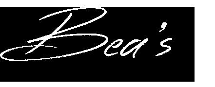 Bea's voetzorg