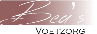 logo-bea-2