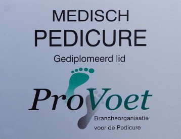 medisch-pedicure